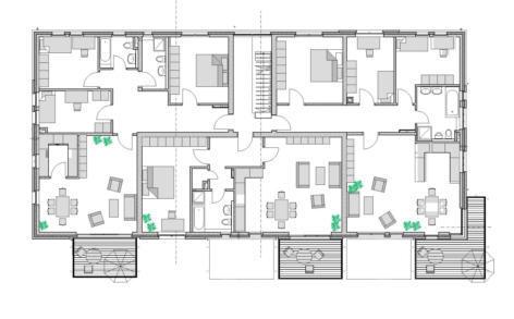 buttermarkt. Black Bedroom Furniture Sets. Home Design Ideas